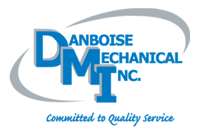 Danboise Mechanical Inc.